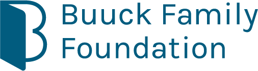Buuck Family Foundation